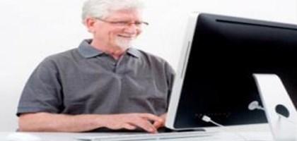 程序员多大年纪算高龄,届时该何去何从?