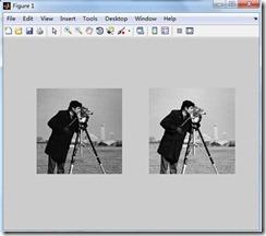 Matlab数字图像处理之二:图像的点运算