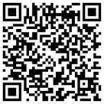 6c7caf80-0305-11e7-bf85-9bcb1847608a