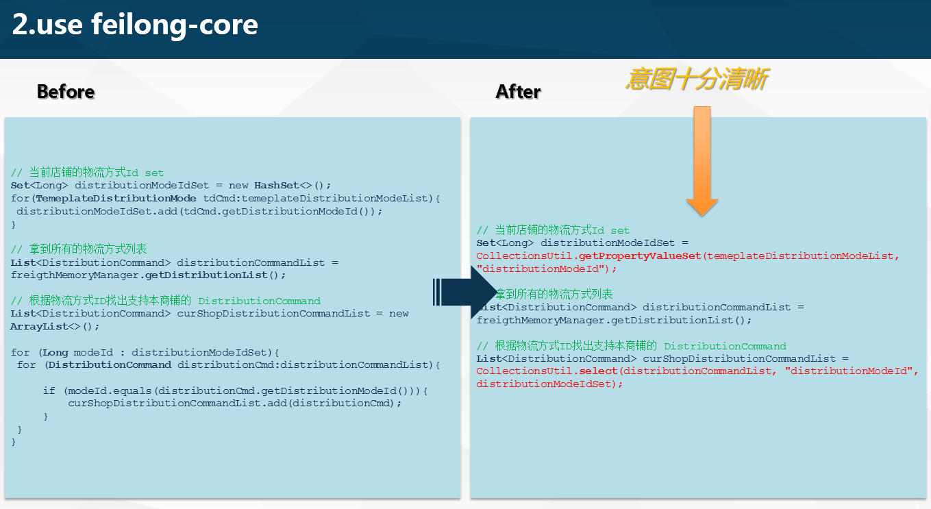让 Java 开发更简单,提高工作效率 | 码云周刊第 20 期-Gitee 官方博客