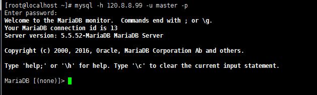 连接数据库从服务器.png