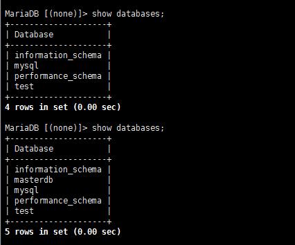 从服务器数据库.png