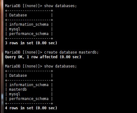 主服务器数据库.png
