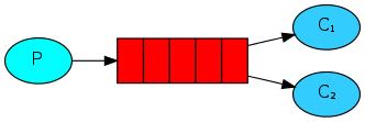 2014-2-21 9-46-43