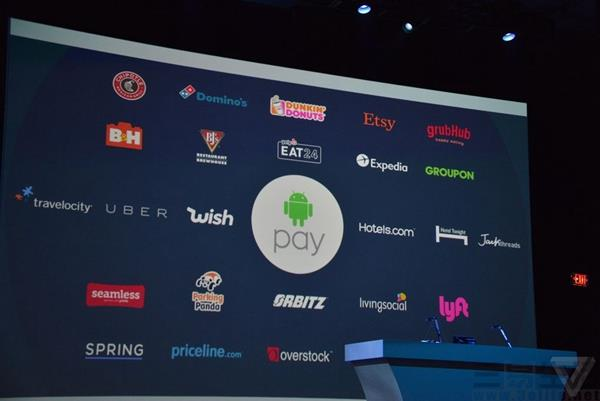 "iOS和Android演绎了一部""抄袭""史"