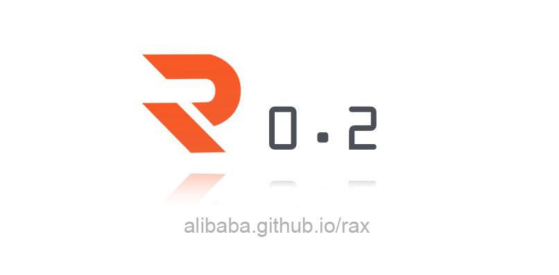 Rax 0.2