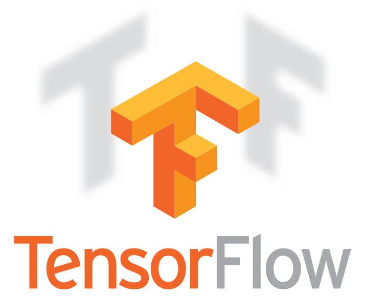 从源码编译安装TensorFlow