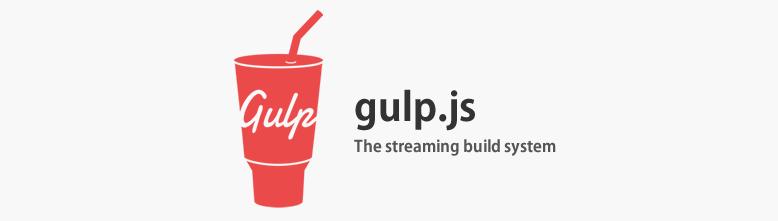 gulp-1
