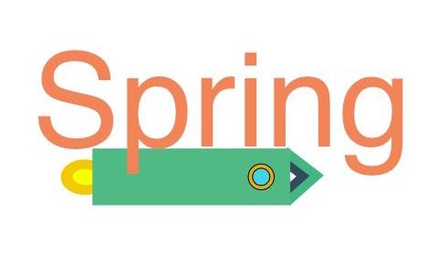 SpringBoot-vue