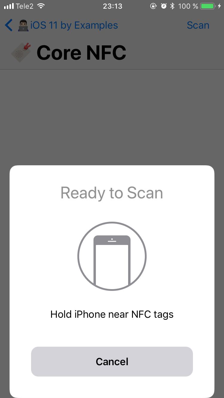7 月份五大令人惊叹的 iOS 库