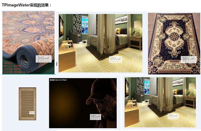 打造场景化的图片特效处理工具 | 码云周刊第 30 期-Gitee 官方博客