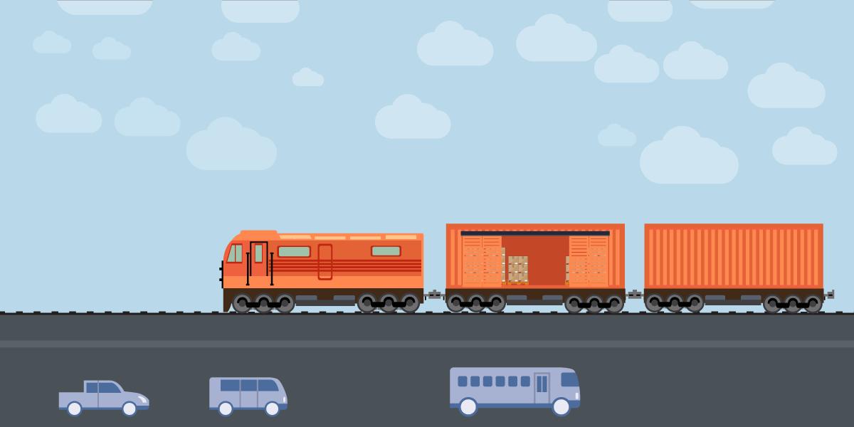 OCI运行时规范实现 Railcar