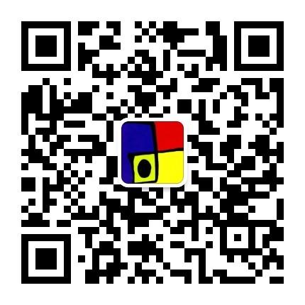 qrcode_for_gh_cd421e7eb7d6_430.jpg