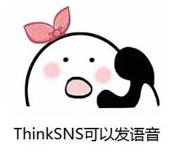 6ThinkSNS有自己原生开发的即时聊天系统.jpg