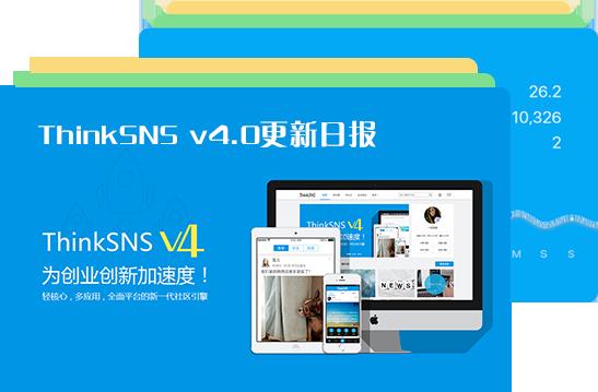 9社交系统ThinkSNS资讯功能CMS系统.png