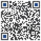 ThinkSNS授权快速购买通道微信二维码.png