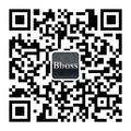 bboss-gencode