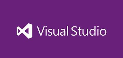 Visual Studio 2017 15.3 发布,可用性改进