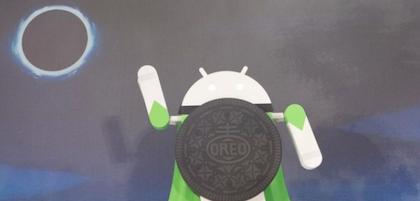 Android 8.0 正式发布,新特性和系统镜像都在这了!