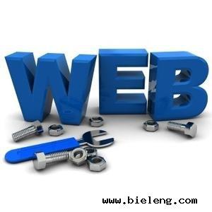 网站分析获得成功的10/90法则