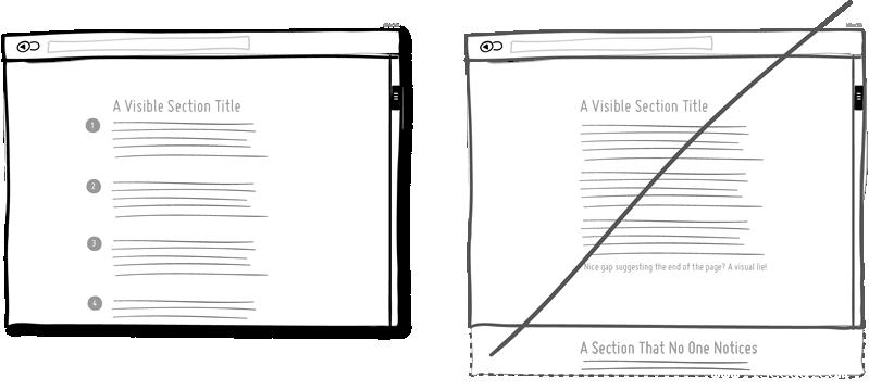 idea015