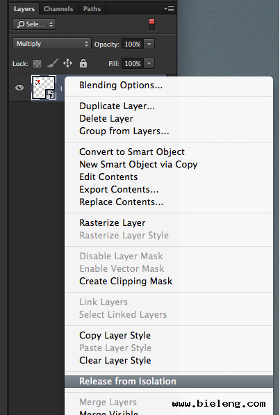 photoshop-cc-release-from-isolation