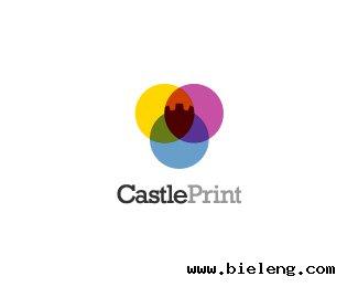 brilliant-logo-designs