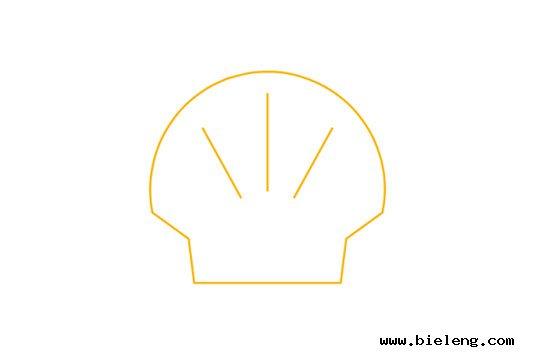 ultra minimalist logos