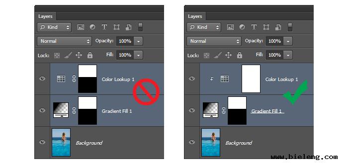 44e002fceac5b190cb8a6e95aefcd5fd 设计师必看!10个非常重要的图片无损编辑技巧