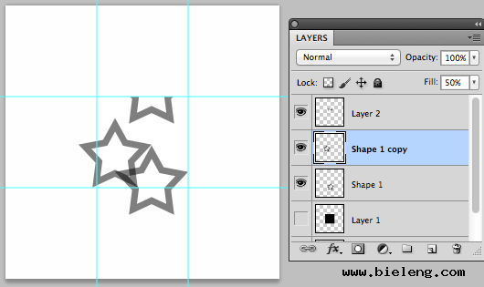 How to Create Web Patterns in Photoshop