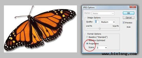 d31af2d12352fd2395832b5a21936dcb 网页设计师必须知道的6个小技巧