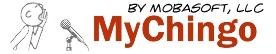 217594154 69013e6f3b o mychingo 可以添加在自己博客中的语音留言本 @分享网络2.0  盗盗