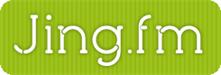 Snap77 JingFM: 根据用户描述推荐音乐的创新型Web App @分享网络2.0  盗盗