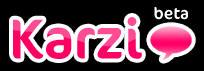 165235 2045014210 mcjuixlp karzi 创建属于自己的聊天室 @分享网络2.0  盗盗