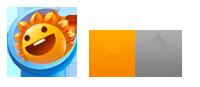 未标题 2 Cihi: 基于聊天功能的概念社交产品 @分享网络2.0  盗盗