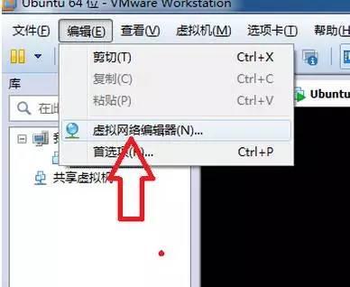 images/nixYPKyd5JNSc2JtbyBA5ArexB3BJxQZ.jpg