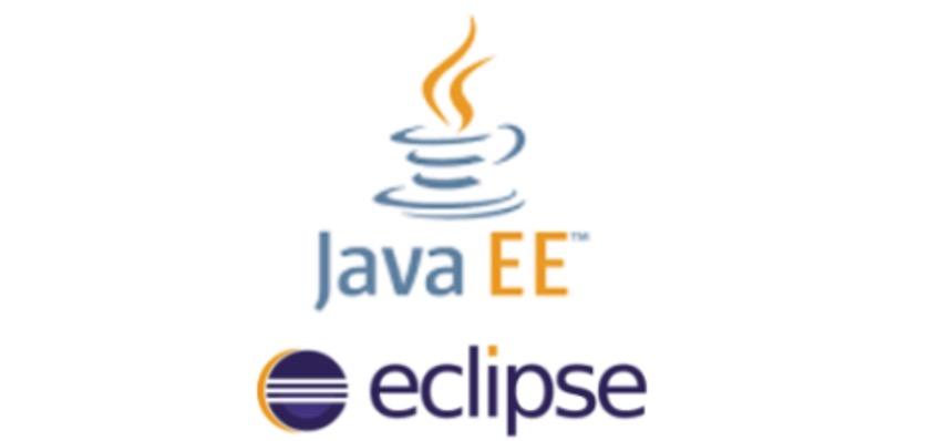 甲骨文正式宣布将 Java EE 移交给 Eclipse 基金会