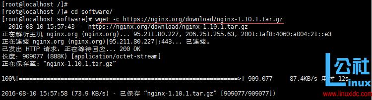 nginx-wget.png