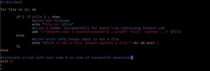 awk 变量、数值表达式以及赋值运算符如何使用awk 变量、数值表达式以及赋值运算符如何使用