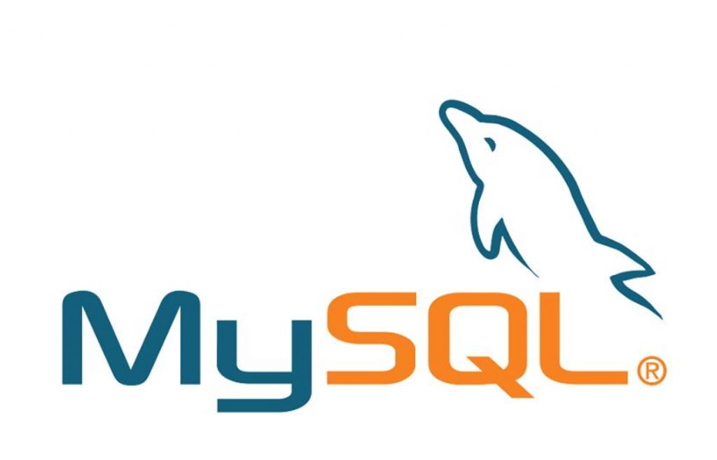 如何设计出MySQL高性能表如何设计出MySQL高性能表
