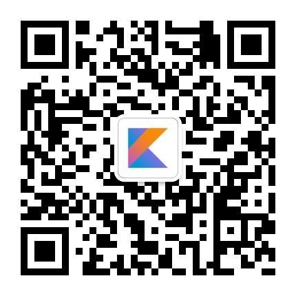 qrcode_for_gh_c0009ee652db_430 (1).jpg