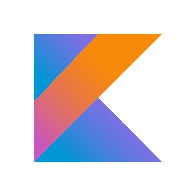 kotlin logo.png