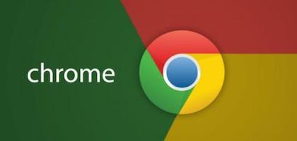 谷歌浏览器重新设计了 chrome://flags 页面