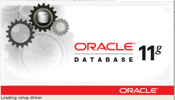 Steps to configure Manual Data Guard - Oracle 11g Manual Data Guard Part-I