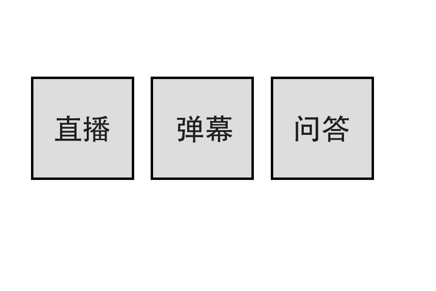 澳门xinpujing 4