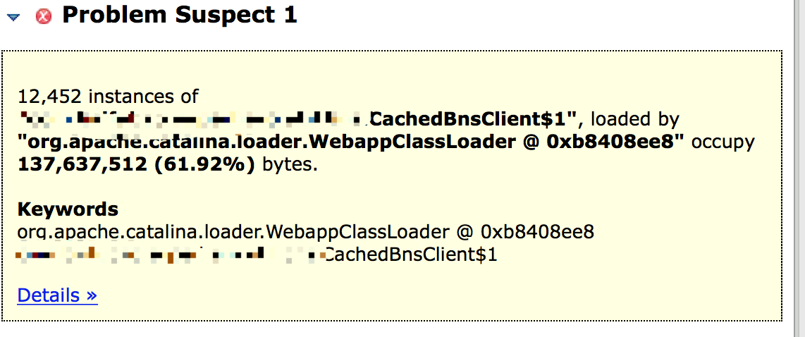 gc_cached_bns_client