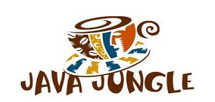 2018 年 Java 平台亚虎国际pt客户端计划之新特性展望