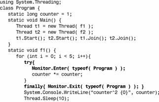 编程语言-进程与线程的区别(19)