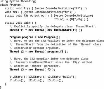 编程语言-进程与线程的区别(8)