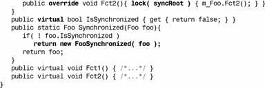 编程语言-进程与线程的区别(26)
